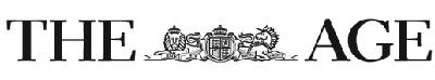 Logo-The-Age