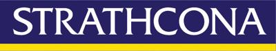 Logo-Strathcona
