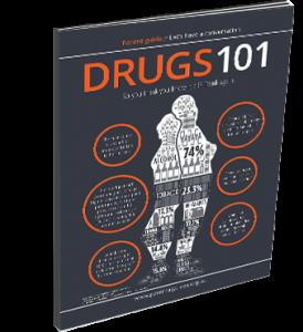 Drugs 101