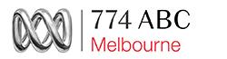 Logo-774-Melbourne