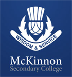 Logo-Mc-Kinnon