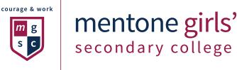 Logo-Mentone