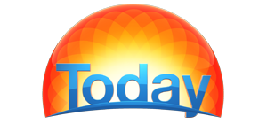 Logo-Channel-9-Today-Show
