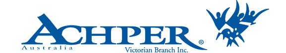 Logo-Achper