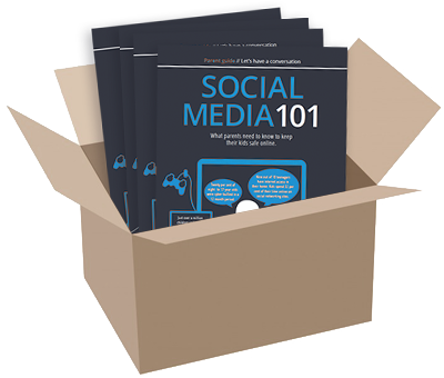 Social Media 101 Bundles