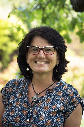 Debbie Ollis Parent Guides