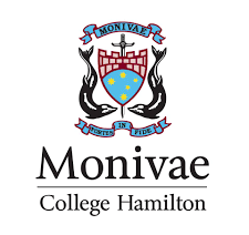 monivae-college-hamilton